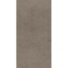 Ambiente Dark Grey Rett 63x63 g.I
