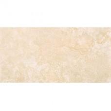 Antic Stone 30x60 Rett g.I