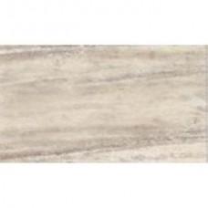 Ampuria Grey 25x40 g.I