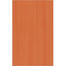 Aquarella Orange 25x40 g.I