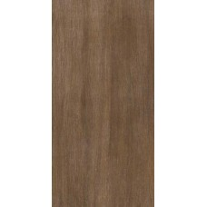 Artwood Brąz 30x60 g.II