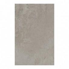 Atos Grey 25x40 g.I