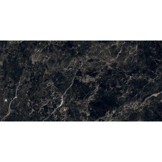 AZENO BLACK HIGH GLOSSY 600X1200 G.1