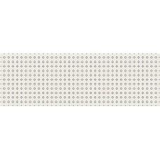 """Black & White Patern """"A"""" 20x60 g.II"""