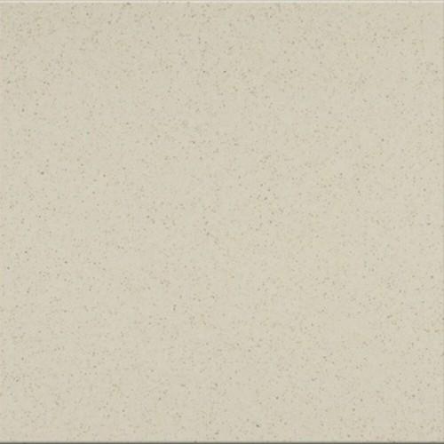 Calypso Creme 29,7x29,7 g.I Gres Techniczny