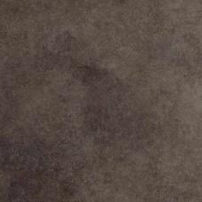 Cemento Moderno Graphite Rett Lap 63x63 g.I