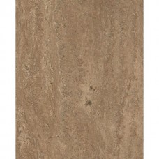 Colina Brown 20x25 g.II