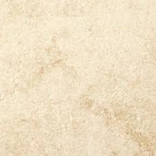 Orientale Jasny beż Matowa OR 02 30x30 G.2