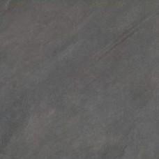 Trend Stone czarny  natura TS 13 30x30 G.2