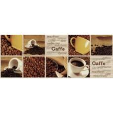 Caffe Inserto 20x50 G.1