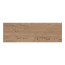 Firenze brown 25 x 75 G.1-WYPRZEDAŻ