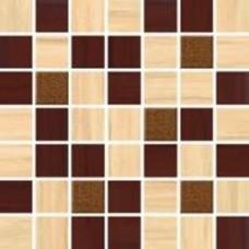 Gracja Mosaic 20x20 G.1
