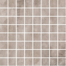 Bristol mozaika 25X25