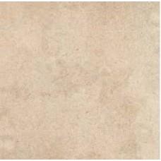 LEONARDO beige 60x60x2 rectified G.1