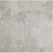 LEONARDO soft grey 60x60x2 rectified G.1