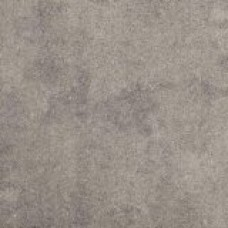 LEONARDO grey 60x60x2 rectified G.1
