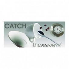 Dekor szklany Catch 25 x 60 G.1