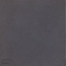Monotec ciemno szary MT13 30x30 G.2