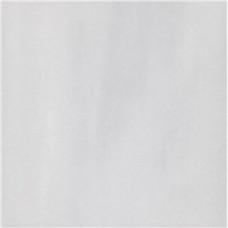 Prato white 33,3x33,3 G.1