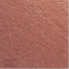 Quarzite Czerwona Qz 06  30x30 G.2