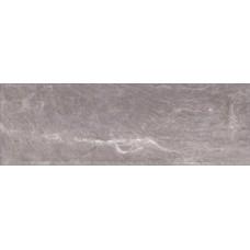 Slate grey 20x60 G.1