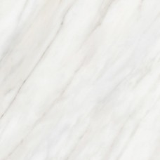 White Carrara 40x40 G.1