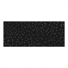 Dekor Crystal geo black 25  x 60 G.1
