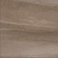 ECLIPSE BROWN LIGHT POLER GRS.223C.P 60X60 G.1