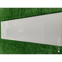 Grigio Glossy Flat 20x60 g.II