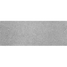 GRINTA GREY GL.292B 80X30 G.1