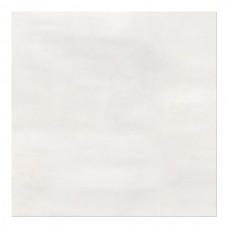 GRISSA WHITE 33,3X33,33 G.1