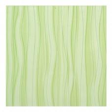 Fala Verde 33,3x33,3 g.II