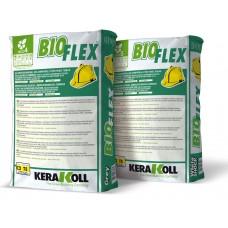 Klej Elastyczny Bioflex Kerakol 25kg