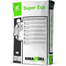 Klej Mrozoodporny Super Eco Kerakol 25kg
