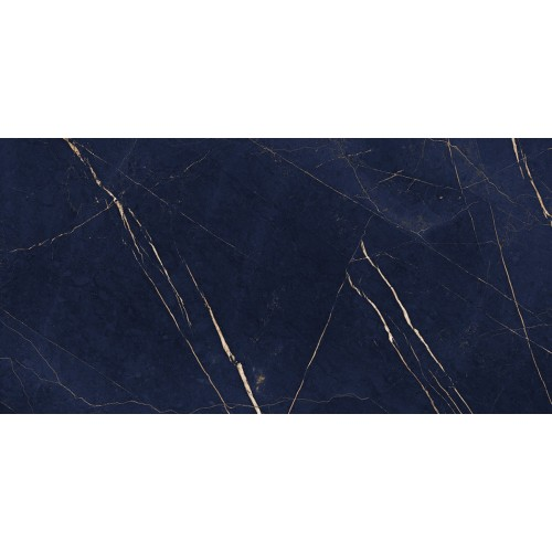 LAPIS BLUE HIGHT GLOSSY 600X1200 G.1