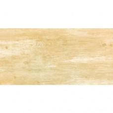 Legno Giallo 33,3x66,6 g.I