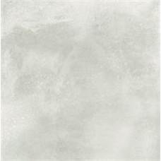 Sky White 60x60 G.1