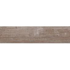 Palmwood Nut 21X85