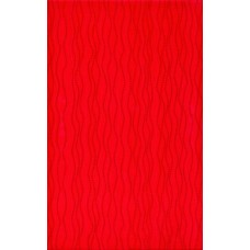 Manhattan Red 25x40 g.I