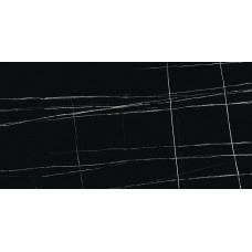 Markinia Black Poler Rektyfikowana 120x60 g.I