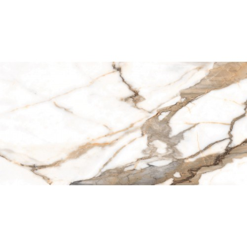 MARMORE BEIGE POLISHED 600X1200 G.1