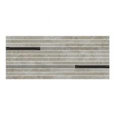 Mozaika ceramiczno-szklana Astoria 25 x 60 G.1-WYPRZEDAŻ