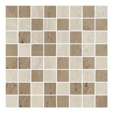 Mozaika ceramiczna Firenze mix 25 x 25 G.1-WYPRZEDAŻ