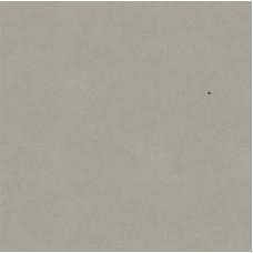 MOONDUST DARK GREY POLISHED 59,4X59,4 G.1