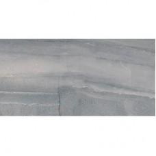 MOONRISE CLEAR MAT GRS.353A.M. 60X120