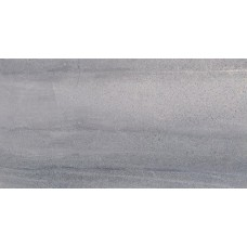 MOONRISE CLEAR POLER GRS.353A.P. 60X120 GAT.1