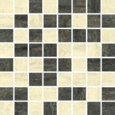 Mozaika Milos, Kreta 20x20 g.I