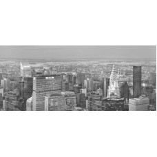 New York dekor 25x60