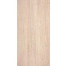 Pietra Del Deserto Beige 33,3x66,6 g.I