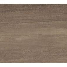Pietra Del Deserto Marrone 45x45  g.I